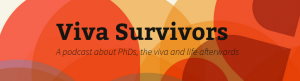 The current Viva Survivors banner!